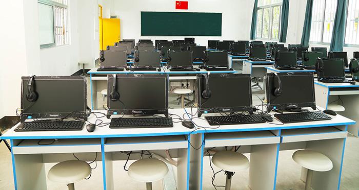 天智实业,多媒体教室,多媒体教室设备,多媒体教学,多媒体教室建设